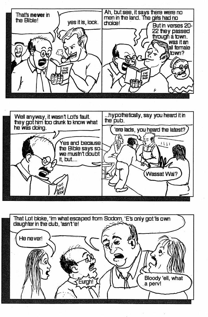 Sod 'em Page 6