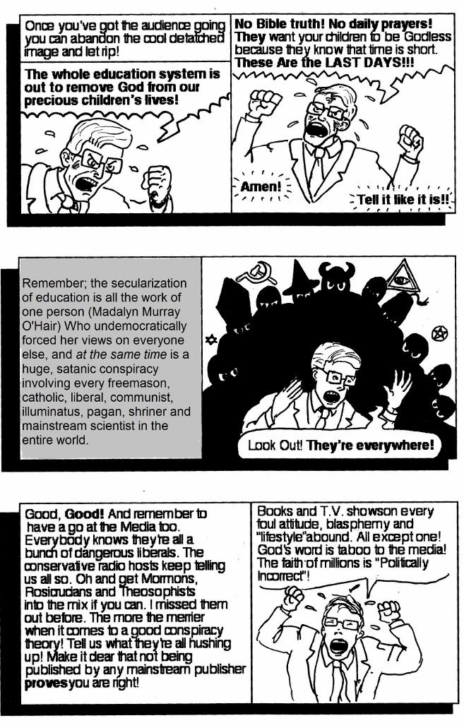 Creation Expert p3